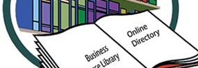 Business Alliance Library