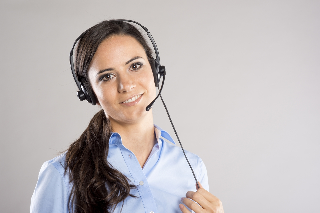 Call Center Customer Service is available for all your questions.